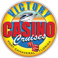 BUS USA INC transportation to Victory Casino Cruise Ship