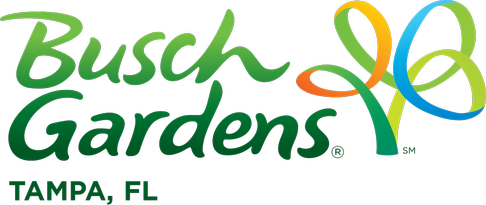 Orlando Area hotels and resorts to Busch Gardens Theme Park