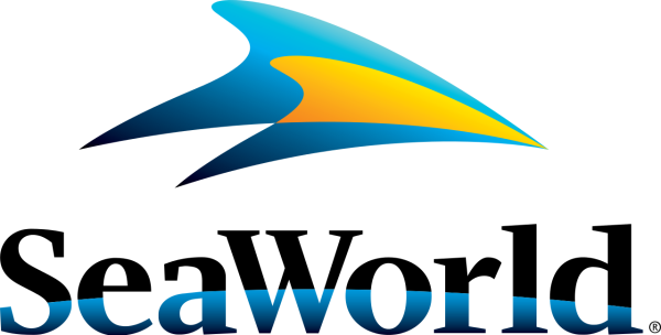 BUS USA INC transportation to SeaWorld Florida Theme Parks, Hotels and Resorts