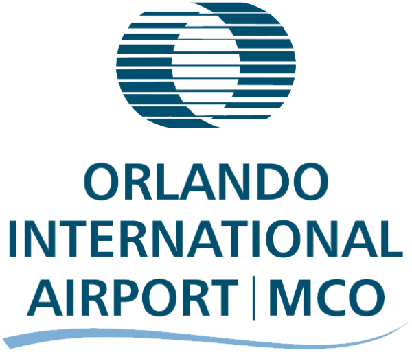 Charter Bus Shuttle Service to and from Orlando International Airport MCO to area theme parks, hotels and resorts.